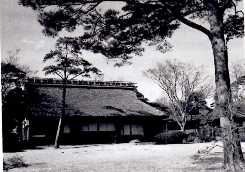 taizansoukako