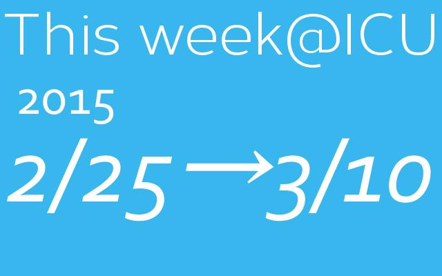 thisweek225