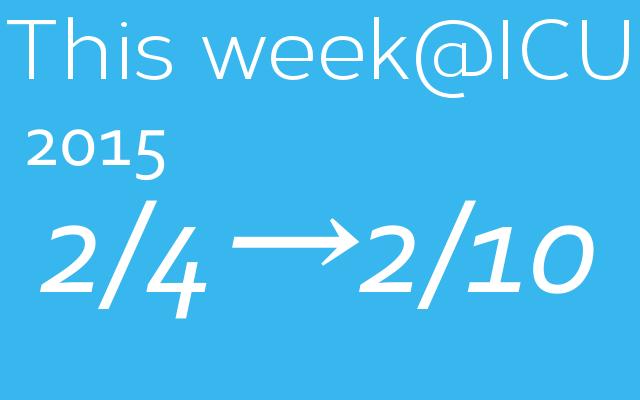 thisweek24