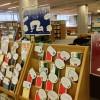 話題沸騰の「誰も借りてくれない本フェア」、面白い企画がICU図書館で生まれる理由