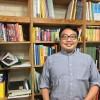 【連載】新任さんいらっしゃい 言語学・Seunghun Lee先生(本文英語)
