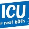 ICU、3年ぶりにロゴマークの刷新を発表