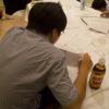 【受験生必見】ICU生たちがICUの過去問を解いてみた!