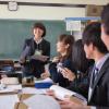 「Learning for All 子どもたちの未来に責任を持ち、一緒に進み続ける」 ボランティア教師の藤田さんにインタビュー