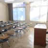 入試特別号2021 第一部「ELA・授業」